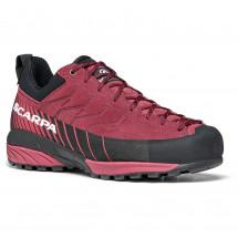 Scarpa - Women's Mescalito GTX - Approach-kengät
