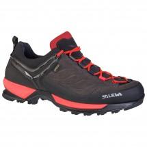 Salewa - Women's Mountain Trainer GTX - Approachschuhe