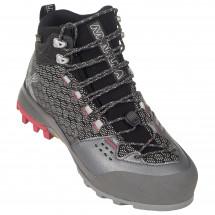 Montura - Women's Dual Trek GTX - Approach shoes