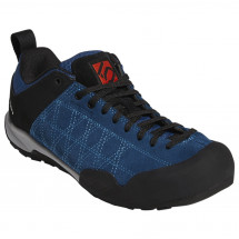 Five Ten - Women's Guide Tennie - Approachschuhe