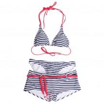 Alprausch - Women's Zürisee - Bikini