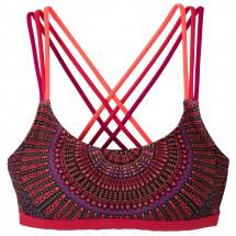 Prana - Women's Zira Top - Bikini-Top