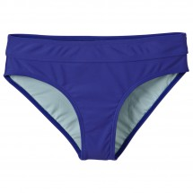Prana - Women's Ramba Bottom - Swim briefs