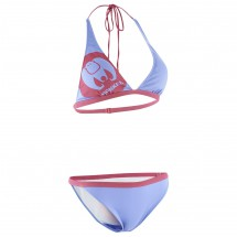 Monkee - Women's Hero Bikini