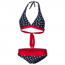 Maloja - Women's BanatM. - Bikini