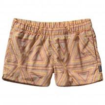 Patagonia - Women's Barely Baggie Shorts - Shortsit