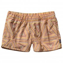 Patagonia - Women's Barely Baggie Shorts - Short