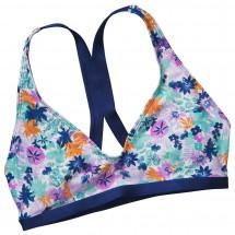 Patagonia - Women's Bottom Turn Top - Bikini-Oberteil