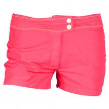 E9 - Women's Lady DWS - Shorts