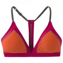Prana - Women's Aleka Top - Bikini top