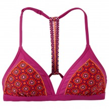 Prana - Women's Aleka Top - Bikini-Top