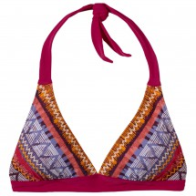Prana - Women's Lahari Halter - Bikinitop