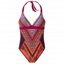Prana - Women's Lahari One Piece - Badpak