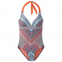 Prana - Women's Lahari One Piece - Uimapuku