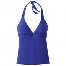 Prana - Women's Lahari Tankini - Tankini top