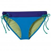 Prana - Women's Saba Bottom - Bikinihousut naruilla