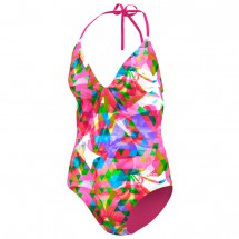 adidas - Women's Beach Suit - Badeanzug
