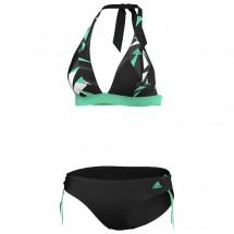 adidas - Women's Shapewear Bikini HN - Bikini