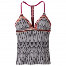Prana - Women's Aleka Tankini - Bikinitop