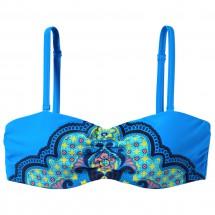 Prana - Women's Cosima Top - Bikini-Top