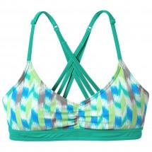 Prana - Women's Cyra Top - Bikini-Top