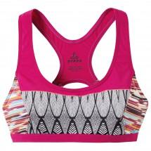 Prana - Women's Isma Top - Bikinitop