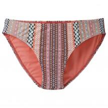 Prana - Women's Lani Bottom - Bikini underdel