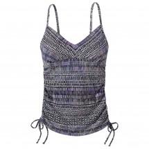 Prana - Women's Moorea Tankini Top - Bikini top