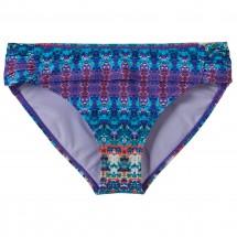 Prana - Women's Sirra Bottom - Bikinialaosa