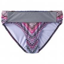 Prana - Women's Sirra Bottom - Bikini bottom