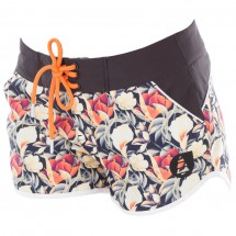 Picture - Women's Hawaii - Boardshort