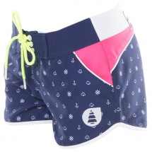 Picture - Women's Hawaii Charlotte - Boardshorts