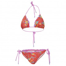 Maloja - Women's MaylaM. - Bikini