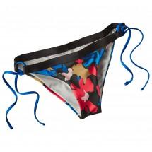 Patagonia - Women's Nanogrip Side Tie Bottoms - Bikinialaosa
