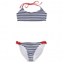Alprausch - Women's Chatzesee Bikini - Bikinit