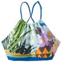 Prana - Women's Brina Top - Bikinitop