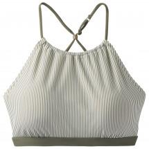 Prana - Women's Brina Top - Bikini-Top