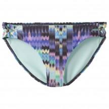 Prana - Women's Stina Bottom - Bikinialaosa