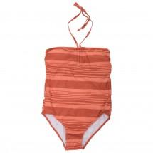 Nikita - Women's Fiska One Piece Swim Suit - Swimsuit