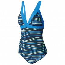 adidas - Women's Aquasport 1PC with Bra - Badedrakt