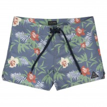 Passenger - Women's Tropical Shorts - Boardshortsit