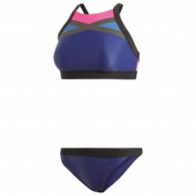 adidas - Women's Beach Bikini Colorblock - Bikini