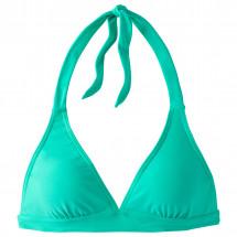 Prana - Women's Lahari Halter Top - Bikiniyläosa