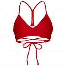Hurley - Women's Quick Dry Surf Top - Bikinitop
