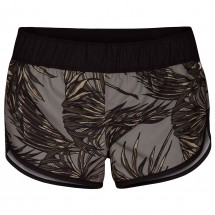 Hurley - Women's Supersuede Koko Beachrider - Boardshorts