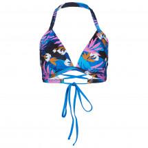 Patagonia - Women's Nanogrip Top - Bikini top