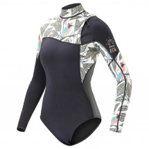 Picture - Women's GRACE 2.2 - Wet suit
