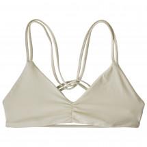 Patagonia - Women's Reversible Seaglass Bay Top - Bikini-Top