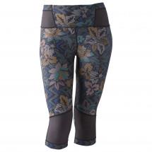 Prana - Women's Kiska Swim Tight - Wetsuit pants