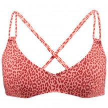 Barts - Women's Bathers Cross Back - Bikini-Top